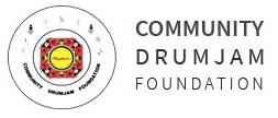 Community Drumjam Foundation